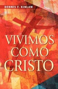 Vivimos como Cristo